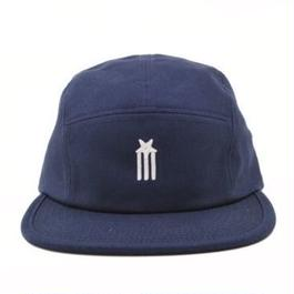 Travel Star / Camper's Cap