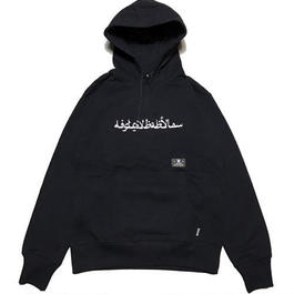 2 Face / Hooded Sweatshirts