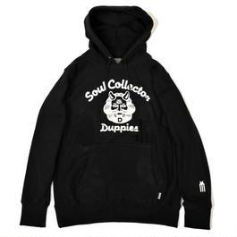 Soul Collector 2 / Hooded Sweatshirts