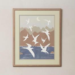 1984.papercut art  037
