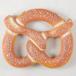 big pretzels 178