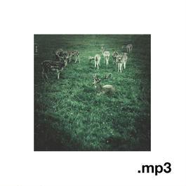 "Melodia ""Saudades"" (kc012)(mp3)"