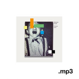 "Sebastian Zangar ""Children Of M"" (LANT018)(mp3)"
