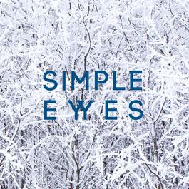 "simple eyyes"" City Rivers"" (LANT020)"