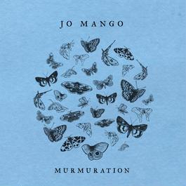 """Jo Mango """"MURMURATION""""(NBCD041)"""