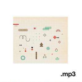 "Federico Durand""Jardín de invierno""(KK032)(MP3)"