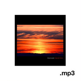 "Richard Crandell ""Essential Tremor"" (pana001)(mp3)"