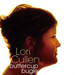 """Lori Cullen """"buttercup bugle"""" (NBCD002)"""