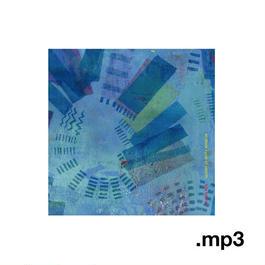 "kita kouhei""endless cycle of rebirth""(LANT017) (mp3)"