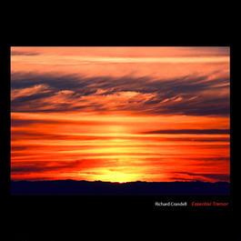 "Richard Crandell ""Essential Tremor"" (pana001)"