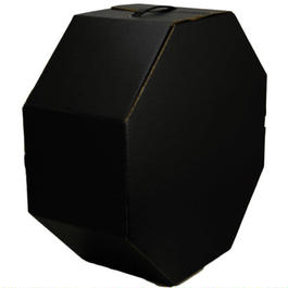 HAT専用ボックス