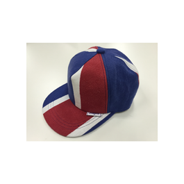 RUGBY SHIRTS 5P CAP