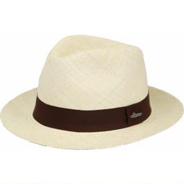 [wigens] w720106 ヴィゲーンズ エクアドル製 パナマHAT 本パナマ 中折れHAT 帽子 おしゃれ ストローハット 春夏新作 リゾート帽子 レディース メンズ