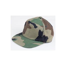 CAMO 5P CAP