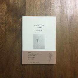 「象が踏んでも 回送電車Ⅳ」堀江敏幸