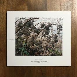 「潟と里山」石川直樹