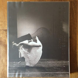 「Dance and Art in Dialogue 1961-2001」Trisha Brown