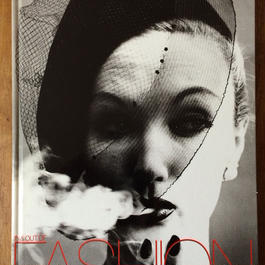 「IN&OUT OF FASHION」WILLIAM KLEIN
