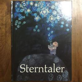 「Sterntaler」Stepan Zavrel(ステパン・ザブレル)