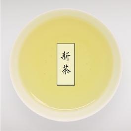 【限定】新茶 八十八夜 50g