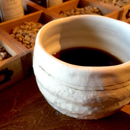 おまかせコーヒーセット(120g×3袋)