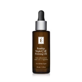 Eminence Organics - Rosehip Triple C+E Firming Oil