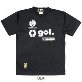 ドライTシャツ1.3(G592-516)