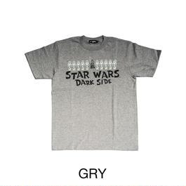 Jr.スターウォーズ Tシャツ<DARK SIDE>(G772-191)
