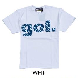 サッカーボール Tシャツ(G792-639)