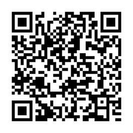 HACHI全世界配信スタート iTunes用QRコード 7曲1650円!!
