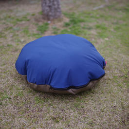 non sleep cushion 60/40