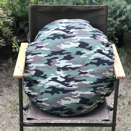 non sleep cushion  60/40