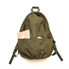 2Pocket sac2