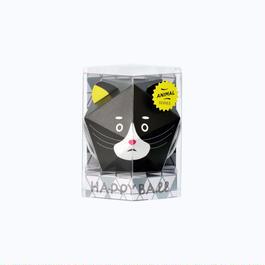 ANIMALシリーズ「CAT」
