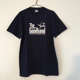 Good Hand T-shirts