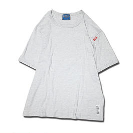SUMISEN® SUPER WIDE T-shirts