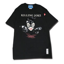 KILLING JOKE T-shirts