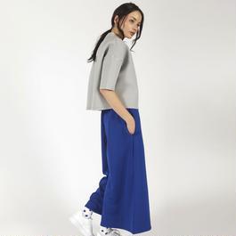 【SALE 】Wide Pants HP7104