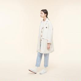 【SALE】Cotton Coat HJ9103
