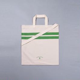 Eco-Bag HCB7201