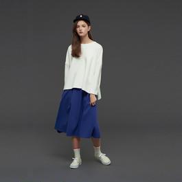 【SALE 】Midi Skirt HS10106
