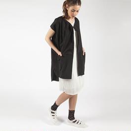 【SALE】Wide Shirt HC7104