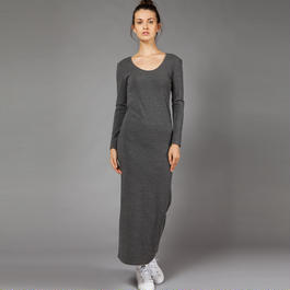 【SALE 】Tight Long Dress HD8120