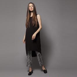 【SALE】Sleeveless Dress HD7310
