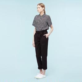 【SALE】Comfy cotton pants HP9106