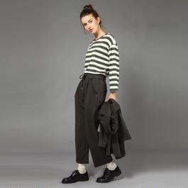 【SALE 】Scuba comfy pants HP8120