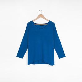 【SALE】Lightweight Sweater HT9133