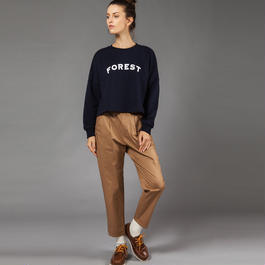 【SALE 】Comfy pants HP8118