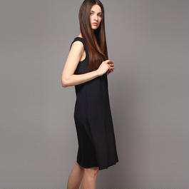 【SALE】Sleeveless Dress HD7204