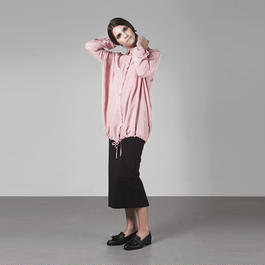 【SALE 】 Oversized Shirt HT6109